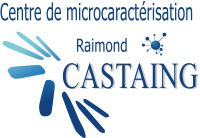 Logo Castaing