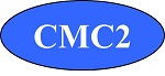 logo-CMC2