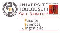 Logo UPS-FSI