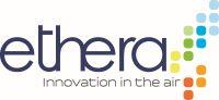 Logo Ethera