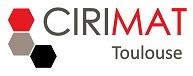 Cirimat Logo
